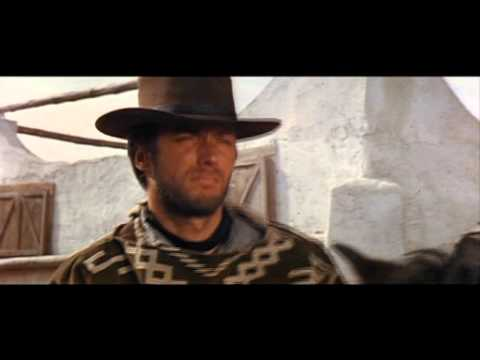 A Fistful of Dollars/Per un pu... is listed (or ranked) 11 on the list All Remake Movies