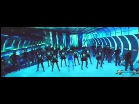 Mayam Seidhayo Video Song Full HD - Velayutham 2011 Songs.FLV...