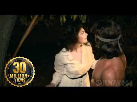 Hindi romantic movies full celebrity