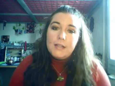 Tricotin n 5 comment terminer un projet au tricotin g ant youtube - Tricotin rond comment terminer ...