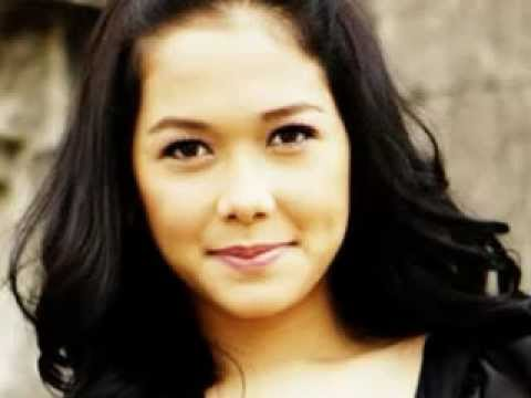 Top 20 Most Beautiful Pinay Celebrities video