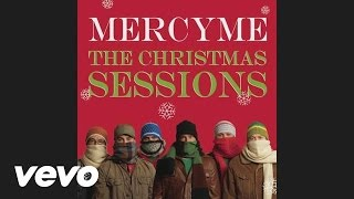 Watch Mercyme I Heard The Bells On Christmas Day video