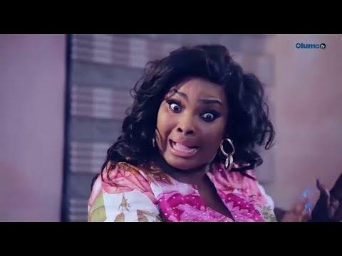 Latest Yoruba Movies Showing This December On OlumoTV
