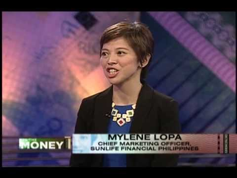 ANC On The Money: SunLife SOLAR Survey