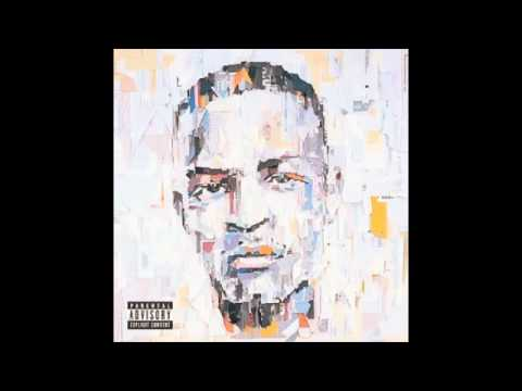 Dead And Gone - T.I. (Feat. Justin Timberlake) - Lyrics
