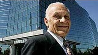 Remembering Amar Bose