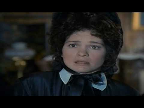 The Haunting of Helen Walker is listed (or ranked) 24 on the list The Best Valerie Bertinelli Movies