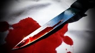 China: 22 children injured in knife attack at school - NewsX