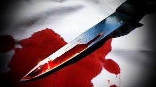 China: 22 children injured in knife attack at school - NewsX