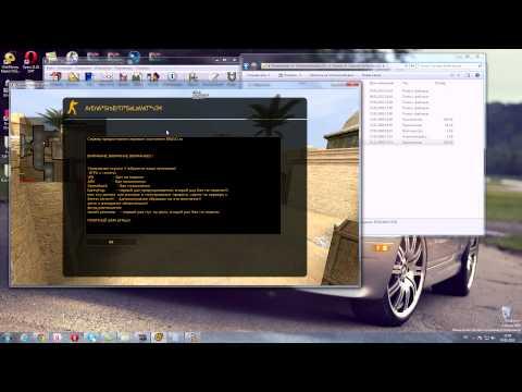 Видеоурок CSS - видео