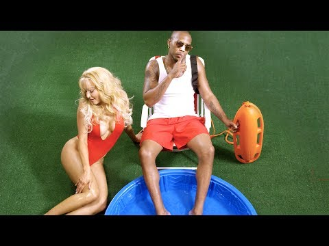 B.o.B - Mr. Mister (Official Video)