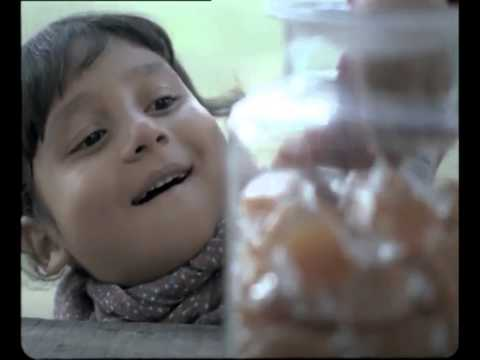 Icici Bank 2012 Kashmiri New Ad Reward Points Love Surprises 1080p Hd video