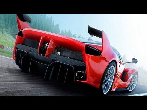 Car Audio 2017 🌟 Extreme Bass Boosted Best Trap Mix 2017 🌟 Electro House Bass Music Mix