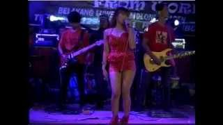 download lagu Marai Cemburu Via Valen By Om. Persada Sragen gratis