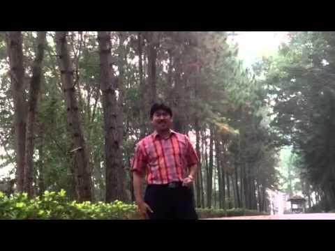 Inspirasi Motivator Malaysia Dato Dr Syed Ahmad Al Saggof