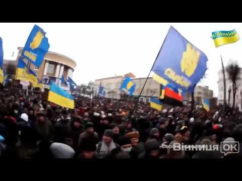 Украинец показал как дурят идейных украинцев