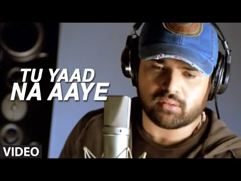 Tu Yaad Na Aaye (full Video Song) - Aap Kaa Surroor video