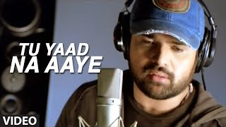 download lagu Tu Yaad Na Aaye Full  Song - Aap gratis