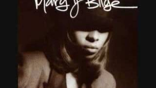 Watch Mary J Blige Slow Down video