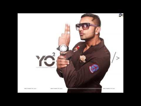 Dj Romas- Punjabi   Hindi Songs Mashup (remix) Ft. Yo Yo Honey Singh video