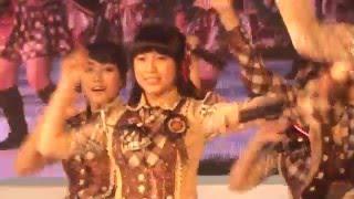 download lagu Jkt48 - Pareo Wa Emerald #hondaevent gratis