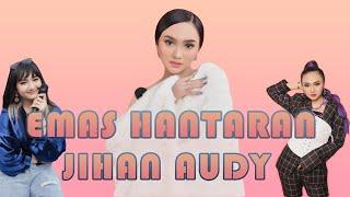 Download lagu EMAS HANTARAN - JIHAN AUDY   