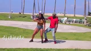Kalenjin hit song kirungut cover by dj chineke🔥