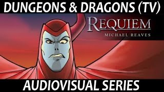 D&D - S03E07 (28) - Requiem (Unproduced Series Finale)