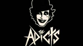 Watch Adicts It
