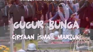 download lagu Lagu Gugur Bunga gratis