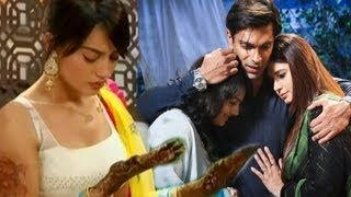 in qubool hai 17th june 2013 full episode added 17 june 2013 rating