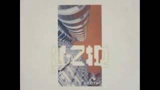 µ-Ziq - Iesope