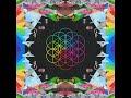 Kaleidoscope Video preview