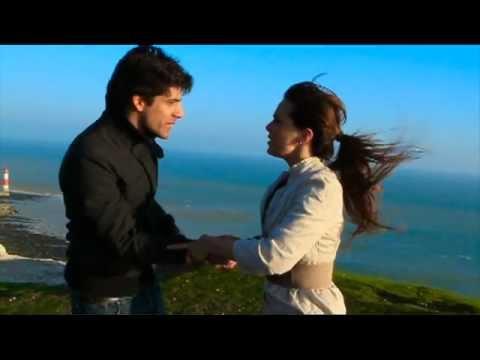 Nirmal Sidhu & Jaspinder Narula Main Teri Tashan Punjabi Full...