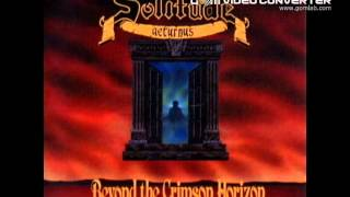 Watch Solitude Aeturnus Black Castle video
