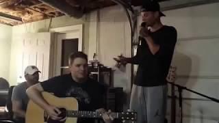 Download Lagu Kane Brown - It Turns Me On Gratis STAFABAND