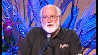 REC 2012 | Period 4 | Fr. Greg Boyle