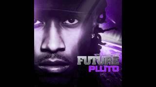 Watch Future Im Trippin video
