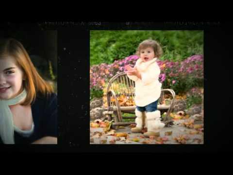 Ann Arbor Child Photography | Children Photography | Newborn Baby Photographer