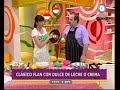Cocineros argentinos 04-11-10 (4 de 6)