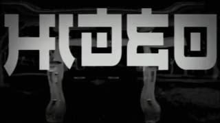 Hideo Itami WWE Theme Song & Titantron (Silver Screen Effect)