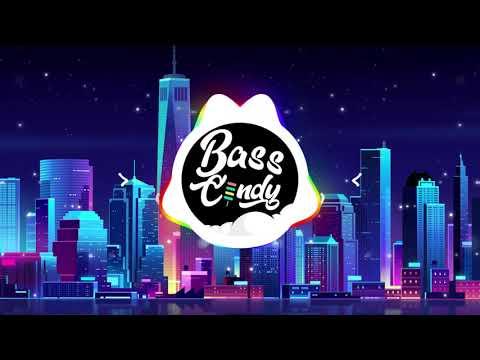 Download  Trey Songz - Chi Chi Ft Chris Brown Bass Boosted Gratis, download lagu terbaru