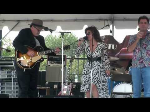Sleepless in Chicago - MOTU LIVE 2012 @ Cedar Beach with Frank Latorre, Dee Chetta&Lora Kendall