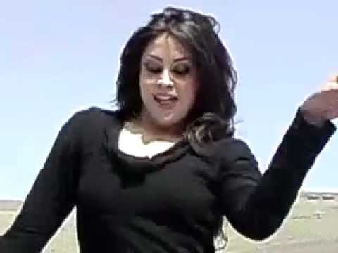 Iranian Porno Star Aylar Lie In Dobai ! We Tadjiks Hate All Of Them !! video