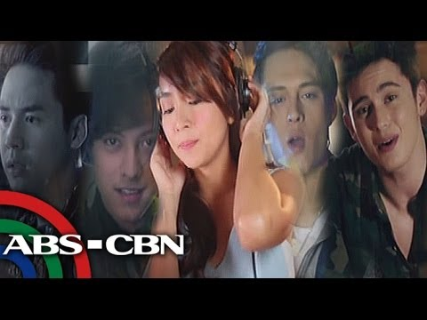 Pinoy Version Of Meteor Garden video