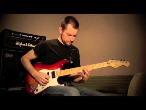 Music Way - Nauka gry na gitarze - Lublin