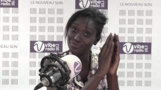 Chronique | Coup de gueule de Marième Faye