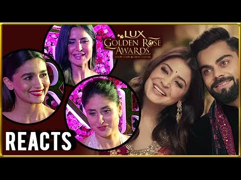 Bollywood Celebrities Shocking Funny Reaction On Anushka Sharma And Virat Kohli Secret Wedding