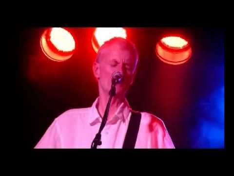 Peter Hammill - A Louse is Not a Home