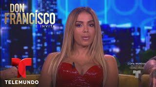 download musica Anitta com con J Balvin en Don Francisco Te Invita Don Francisco Te Invita Entretenimiento